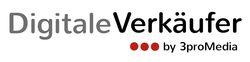 digitale verkaeufer logo 250