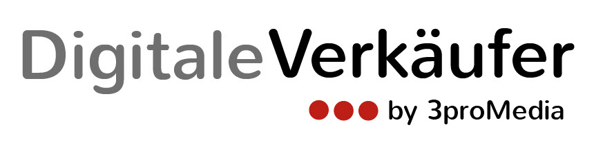 digitale verkaeufer logo